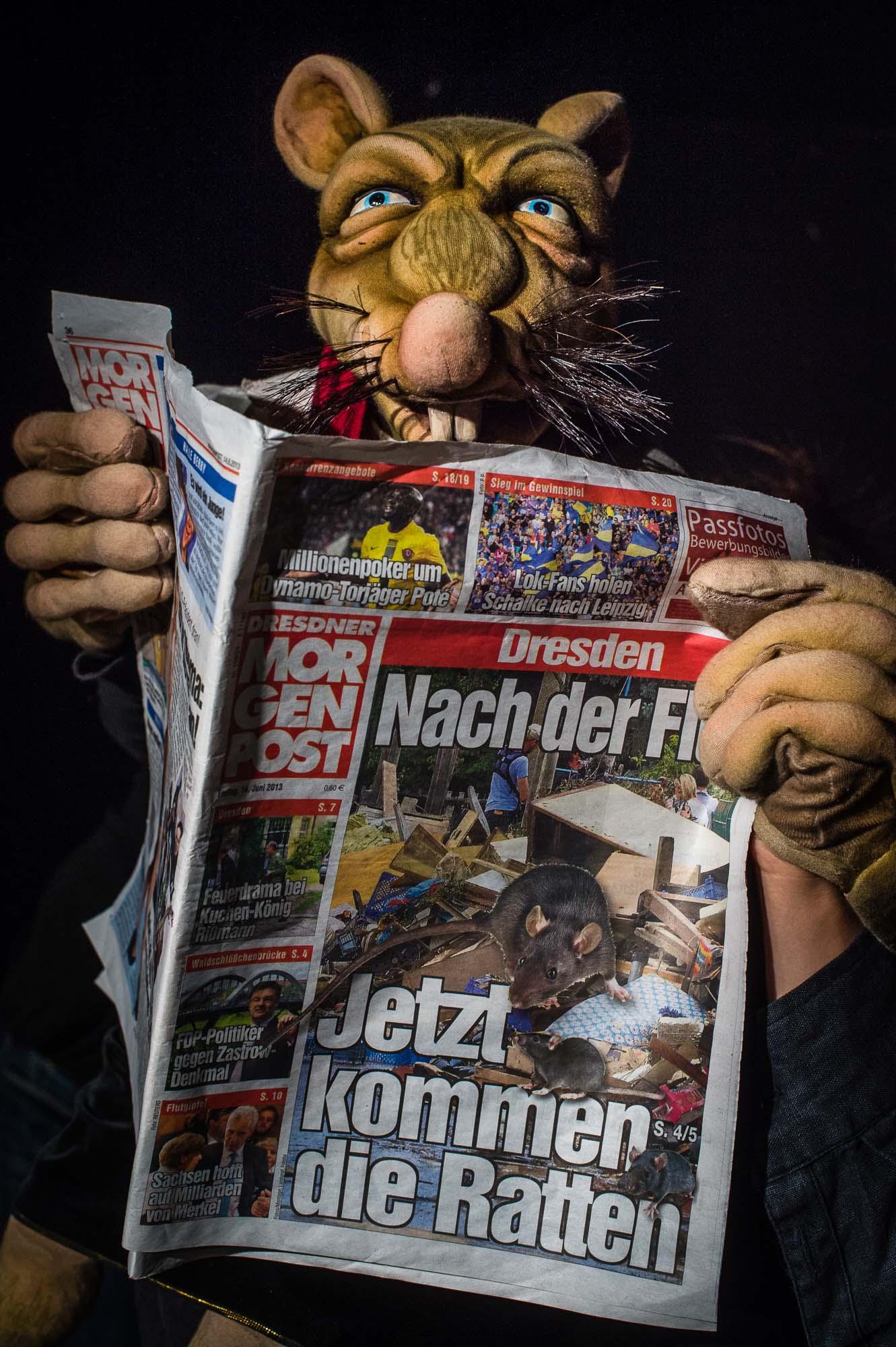 Pressebild 2 | Foto: André Wirsig